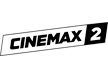 Cinemax2