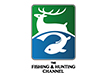 The Fishing and Hunting Channel